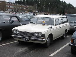 jual lexus sedan toyota crown estate lahti wagons pinterest toyota crown
