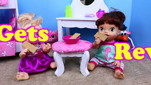 Barbie Photo Booth Barbie Photobooth With Bratz Selfiesnaps Playset Funny Selfie