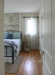 master bedroom reveal one room challenge week 6 the crazy