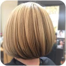 salon del sol short pump 28 photos hair salons 11800 w