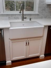 Bathroom And Kitchen Design by Bathroom White Kitchen Cherry Island Little Silver New Jersey