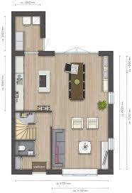 sims floor plans 106 best plattegrond images on pinterest floor plans