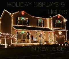 holiday happenings nj area holiday events u0026 more jersey family fun