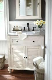 design element bathroom vanities vanities design vanity units nz design element bath vanity