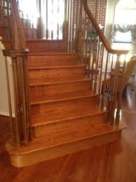 Laminate Floor Steps New York Carpet U0026 Rug Springfield Va
