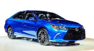 toyota camry xle v6 review 2017 toyota camry xle v6 for sale camry release