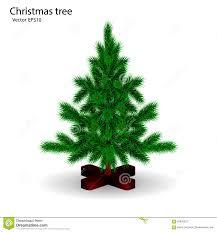 realistic christmas trees realistic christmas tree christmas lights decoration
