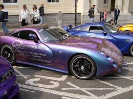 expensive cars for girls top cool cars gumball 3000 cars girls pictures
