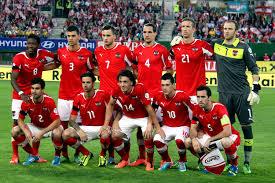 österreichische fußballnationalmannschaft wikiwand