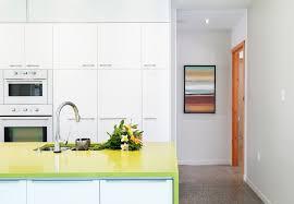 hotte aspirante d angle cuisine hotte aspirante cuisine hotte decorative cuisine avec des id es