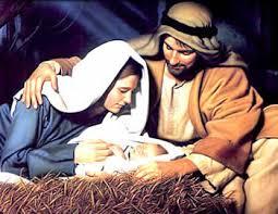 happy birthday to jesus merry