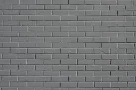 free images texture floor roof cobblestone asphalt pattern