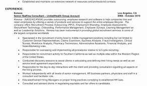 online pharmacist sample resume unique inpatient pharmacy technician sample resume resume sample