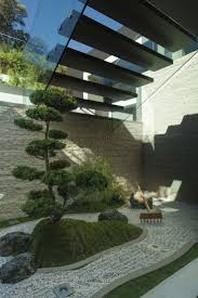 79 best jardin japonais zen images on pinterest garden ideas