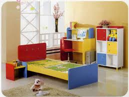 Snehanket Furniture - Kids furniture