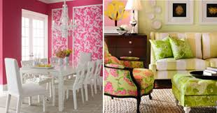 lilly pulitzer home decor valuable ideas lilly pulitzer home decor inexpensive thaduder com