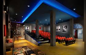 miami u0027s best movie theaters for new releases and indie films