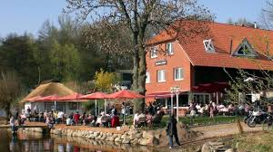 Jugendherberge Bad Oldesloe Ratzeburger See In Ratzeburg U2022 Holidaycheck
