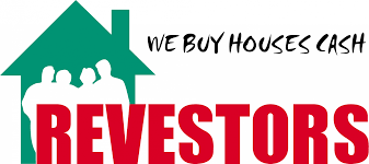 sell my house fast san jose we buy houses in san jose