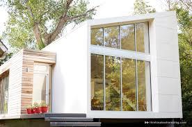 100 modern home design wiki modern minimal homes to inspire