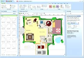 Best Program To Draw Floor Plans   draw your own floor plan formidable draw floor plan free plans try