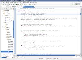 Map In Java Service Java Example Jpg