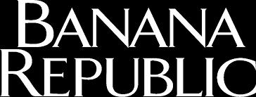 banana republic black friday sales deals and ads 2017
