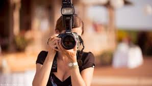 wedding photographer photographers wedding network