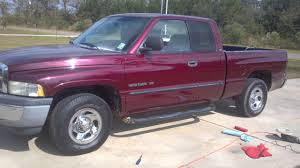 2001 dodge ram extended cab stock 2001 dodge ram 1500 cab bed 318 1 4 mile trap