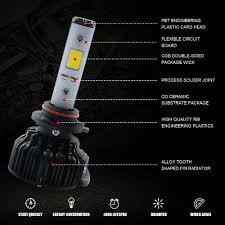 jdm nissan 240sx kit 97 98 nissan 240sx s14 jdm style black crystal headlights