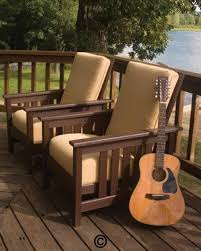 Make Your Own Wood Patio Chairs by Wooden Patio Furniture Outdoorfurniture1 Com Outdoor Furniture