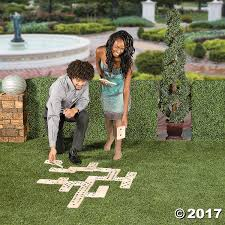is dominos open on thanksgiving giant backyard dominoes