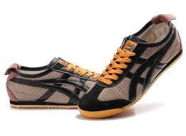 asics asics onitsuka shoes onitsuka tiger mexico 66 outlet usa