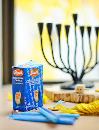 hanukkah decorations checklist fashionable hostess fashionable