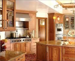 menards kitchen cabinet hardware menards cabinet sale beautiful kitchen cabinet kitchen cabinets