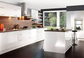 Looking For Kitchen Cabinets Grey Painted Kitchen Cabinet White Granite Countertop Small