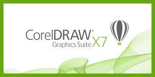 corel draw x7 on mac corel draw x7 latest version 2017 2018 full free download