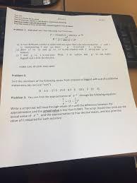 advanced math archive october 26 2016 chegg com