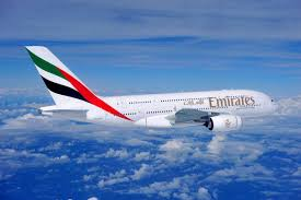 emirates inflight shopping emirates duty free shopping 2018 ek s shopping guide