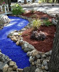 Rock Backyard Landscaping Ideas 7 Gravel Landscaping Ideas Bob Vila
