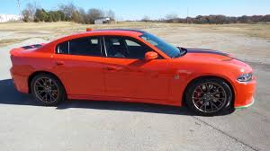 hellcat charger 2017 hellcat charger youtube