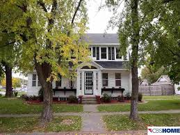 Colonial Revival Homes by 1925 Colonial Revival Omaha Ne 105 000 Old House Dreams