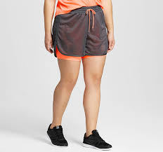 17 of the best plus size workout clothes the beachbody blog