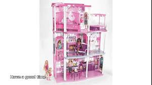 Home Plans With Elevators Home Design Barbie Doll House With Elevator Modern Medium Barbie