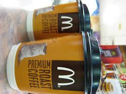Coffee Mcd mcd 2 free big breakfast this is me s