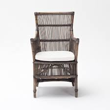 Wicker Dining Room Furniture Dining Room Rattan Dining Chairs Wicker Seat Dining Chairs