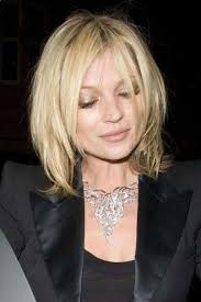 latest layered shaggy hair pictures cute layered shag hairstyles 2013