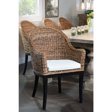 36 best wicker chairs images on pinterest wicker chairs dining