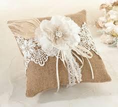 wedding kneeling pillows ring kneeling pillows lubellos bridal designs