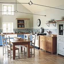 freestanding kitchen ideas freestanding kitchen kitchens and
